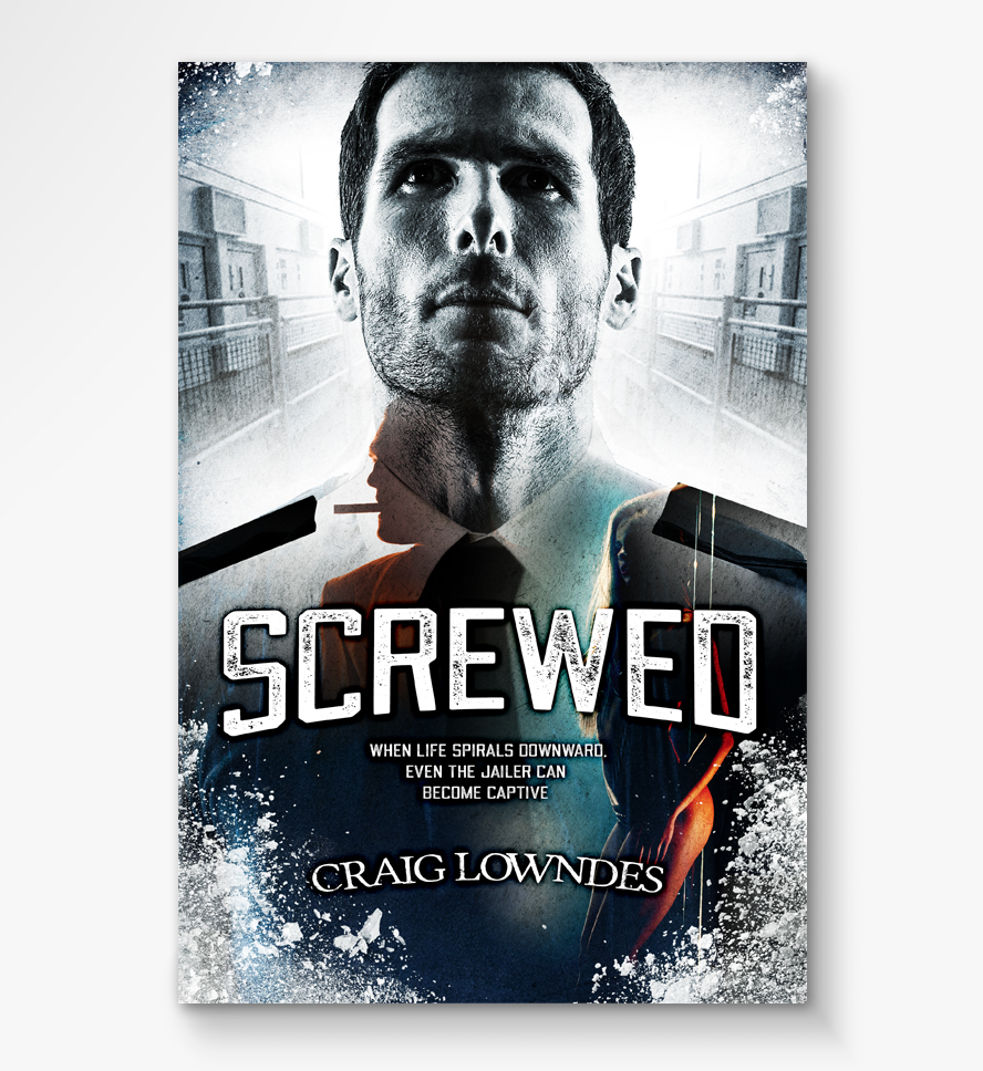 screwed cover.pdf