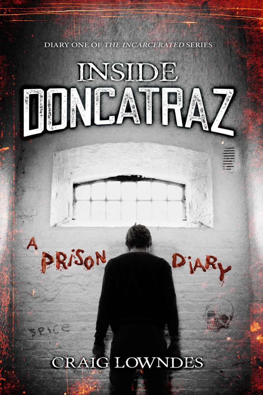 Doncatraz new cover-page-001